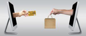 ecommerce-direct-sales