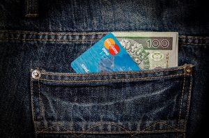 money-buy-online