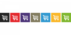 shopping-online-carts